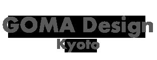 GOMA Design ゴーマデザイン