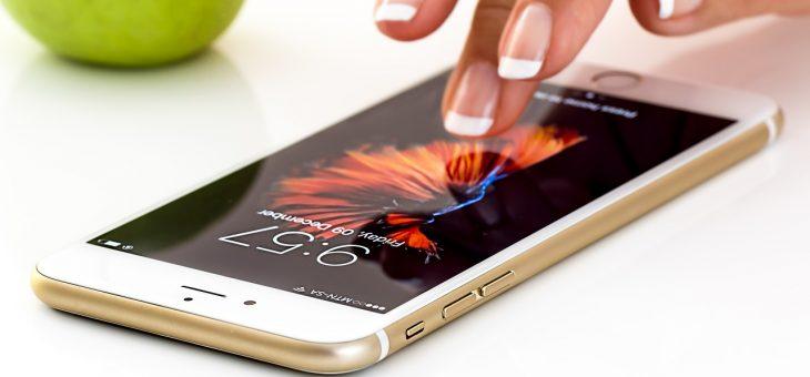 僕がiPhoneを格安SIMで新規契約した手順とポイント